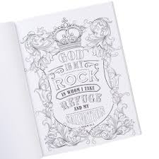 coloring book listen coloring book toor best shopking images on pinterestoring books