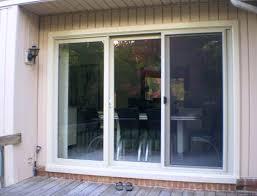 fiberglass sliding glass doors sliding patio doors sliding glass door replacement option sliding