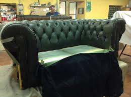 poltrone inglesi restauro e vendita divani chesterfield poltrone antiquariato