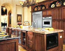 home depot cabinets reviews american woodmark kitchen cabinets attractive cabinet reviews home