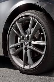 lexus hs 250 tires 2011 lexus is250 reviews and rating motor trend