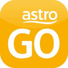 astro apk astro go read apk to pc android apk