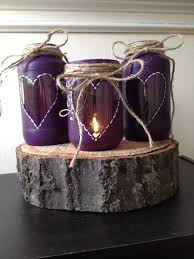 Very Cheap Wedding Decorations Best 25 Purple Wedding Centerpieces Ideas On Pinterest Purple