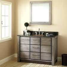 Affordable Bathroom Mirrors Cheap Bathroom Mirror Cabinets Bathroom Cabinets Antique Copper