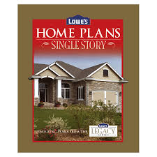 shop home plans single story at lowes com