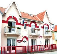 chambres d hotes fort mahon plage chambre d hôtes villa les aiguades bed breakfast fort mahon