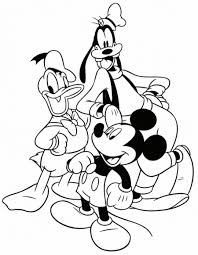 coloring book disney disney coloring pages bestofcoloring