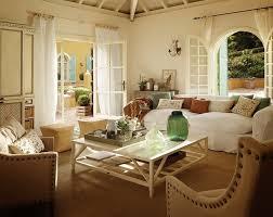 diy home decoration ideas home design ideas interior design new
