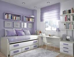 Bedroom Design Games by Bedroom Appealing Bedroom Design Stylish Bedroom Bedroom