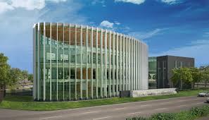 Top Architecture Firms 2016 Enr U0027s 2016 Top Design Firms Page