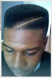 cool black mens hairstyles ideas latest men haircuts