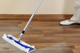 Hardwood Flooring Cleaning Tips 5 Top Tips For Maintaining Your Wood Floor Wood Flooring Tips