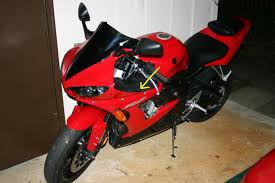 03 r6 fuse box sportbikes net