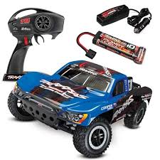 rc jeep for sale remote cars rc trucks parts kits for adults