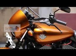 street 750 custom paint protection plastidip india flaunt ur