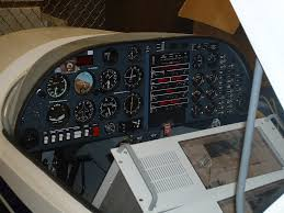 flight simulator trainer government auctions blog