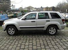 diesel jeep grand cherokee best jeep 2 8 diesel jeep pinterest jeeps and diesel