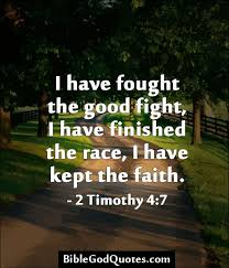 381 bible verses images bible scriptures