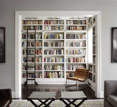 top tips to decorate a study