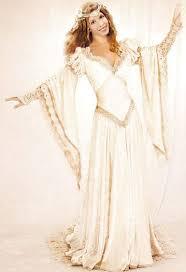 Fairytale Wedding Dresses 343 Best Romantic Fairy Tale Wedding Dresses Images On Pinterest