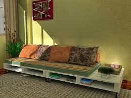 Pallet Sofa Cushions by 21 Best Sofá De Palete Images On Pinterest Google Search Sofas
