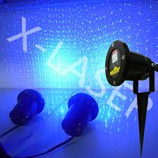 Decorative Led Lights For Homes Led Lights In The Home Products Led Lights In The Home
