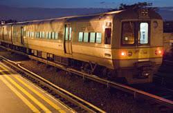 island railroad lirr schedule times mta delays