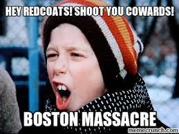 Boston Meme - image jpg