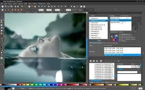 corel draw x7 on mac coreldraw graphics suite 2017 crack for mac macwarez