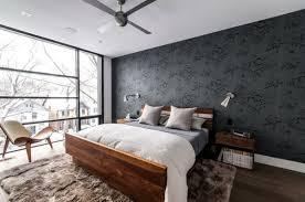 design ideen schlafzimmer emejing schlafzimmer aus holz design ideen bilder ideas house