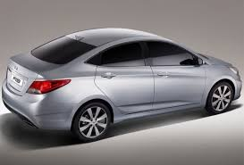 hyundai accent model 2017 hyundai accent side model 2018 2019 2020 cars reviews