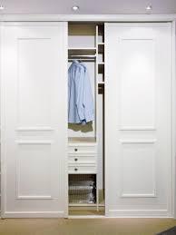 bedroom extraordinary wardrobe closet walk in closet design