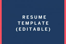 resume template for accounting graduates salary finder websites resume template editable kelleyconnect kelley of business