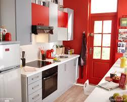 peinture leroy merlin cuisine peinture meuble cuisine leroy merlin avec petites cuisines leroy