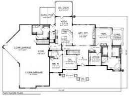 lovely dual family house plans 1 dual living homes mcdonald