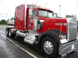 buy used kenworth r u0026r classic trucks ltd trucks for sale