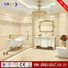 Tile Floor In Spanish by Bathroom Tile Spanish Bathroom Tile Spanish Suppliers And