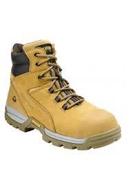 womens safety boots australia work boots kinggee wolverine steel blue oliver blundstone