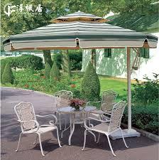 Restaurant Patio Umbrellas Outdoor Patio Umbrellas Shade Casual Restaurant Opened