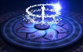 energy and emptiness u2014 awakening guide