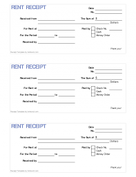free sample invoice rent payment receipt sample what to write in a best wishes card