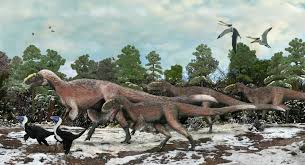 a velociraptor without feathers isn u0027t a velociraptor u2013 phenomena