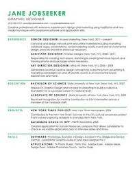 Contemporary Resume Samples by Film Production Resume Template Download Creative Resume Design
