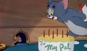 facts tom jerry 10 facts u0026 style