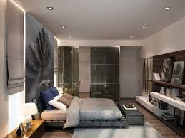 Best HDB Interior Images On Pinterest Singapore Bedroom - Interior design ideas singapore