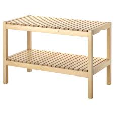 bath bench wood bath bench wood australia folding shower seat