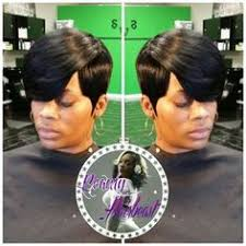 27 pcs hairstyles weaving hair short quick weave 27 piece hair that i love quick weaves sew