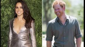 Meghan Markle Blog by Is Prince Harry Ready To Pop The Question After Meghan Markle