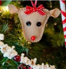 sewn ornaments c fashionista