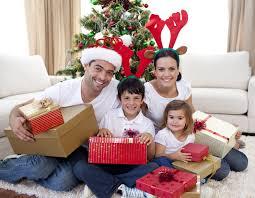 holiday traditions norad is tracking santa